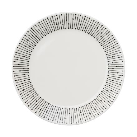 Arabia Mainio Sarastus lautanen 15 cm