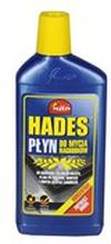 ARa - Hades płyn do mycia nagrobków