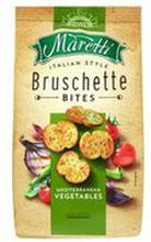 OvenBaked - Bruschette Maretti mix warzyw