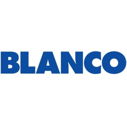 Blanco Kartusch Blanco Pylos, Zenos m.fl.