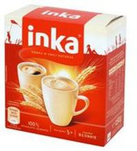 Inka - Kawa zbożowa