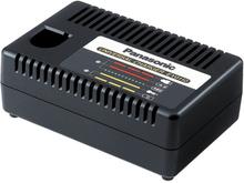 Panasonic EY0110B Batteriladdare 7,2V-24V