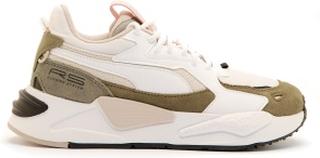 PUMA RS-Z Reinvent Wns Puma White-Puma Whit 37 (UK4)