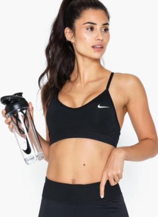 Nike Nike Tr Hypch Shaker Bottle 24OZ Vattenflaskor
