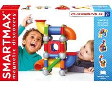 SmartMax - Playground XL 46-pack