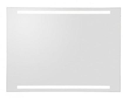 Dansani Speil m/lys & sensor 60x70 cm