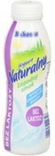 Bakoma - Jogurt naturalny bez laktozy 2% tł.