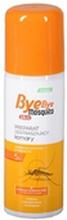 ByeBye Mosquito - Plus płyn odstraszający komary