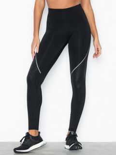 Only Play onpKAYLEE Run Compression Tights