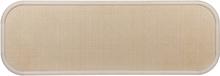 Matri Lempi sängynpääty 190 x 65 cm, saarni
