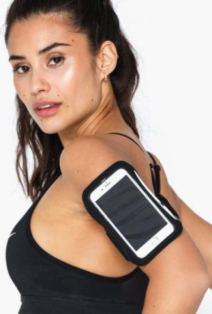 Nike Nike Lean Arm Band Pr 360 Mobilhållare