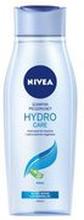 Nivea - Hydro Care szampon