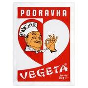 Vegeta - Przyprawa warzywna