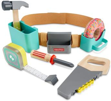 Fisher-Price - DIY Tool Belt (GGT60)