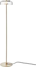Nuura Blossi lattiavalaisin 23 cm