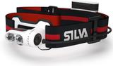 Silva Trail Runner 2 Headlamp Pannlampor för löpni