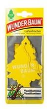Wunder-Baum - Zapach Wanilia