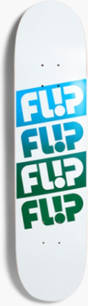Flip - Team HKD deck 8,0´