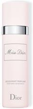 Dior Miss Dior Deospray 100 ml