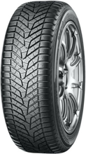YOKOHAMA BluEarth Winter V905 205/55R16 91 T