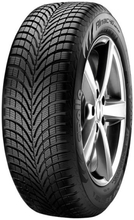 APOLLO Alnac 4G Winter 205/55R16 91 T