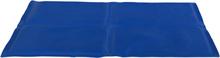 Dyna med kylande effekt blå (4 storlekar)