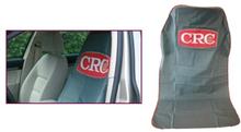 Pokrowce na siedzenia CRC