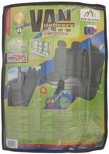 Pokrowce do samochodów dostawczych KEGEL-BŁAŻUSIAK Delivery Van Elegance DV 3
