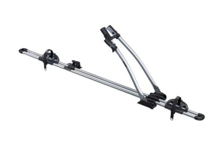 Uchwyt rowerowy na dach THULE FREE RIDE - 532