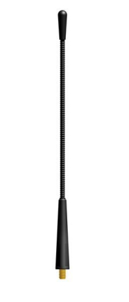 Antena ogólna 650-223-002