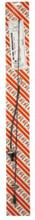 Antena samochodowa UNICON 632-901-009