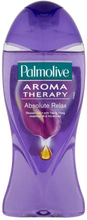 Palmolive Aroma Therapy Absolute Relax Showergel 250 ml