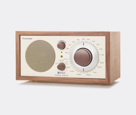 Tivoli Model One BT - Bordradio