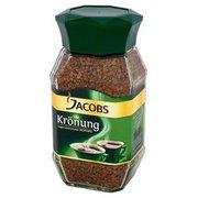 Jacobs - Krönung kawa rozpuszczalna 100g