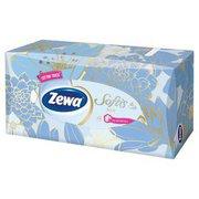 Zewa - Chusteczki higieniczne czetero-warstwowe