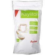 Auchan - Ksylitol