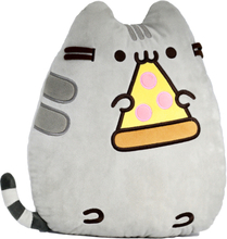 Pusheen-tyyny Pizza