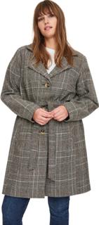 Junarose Kolon frakke