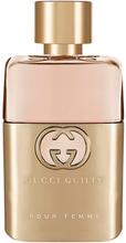 Gucci Guilty Pour Femme , 50 ml Gucci Parfym