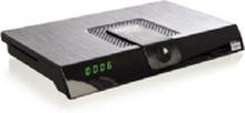 Xoro HRT 8720 - DVB digital TV tuner / digital afspiller