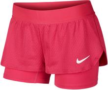 Nike Court Flex Shorts Mädchen L