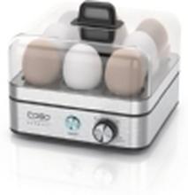 Jajowar Caso E9 Egg cooker (02771)