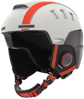 Livall RS-1