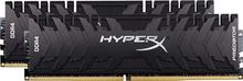 HyperX Predator DDR4 3000MHz 2x8GB