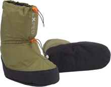 Exped Bivy Booty