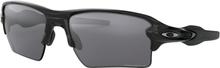 Oakley Flak 2.0 XL PolBlk w/ PRIZM Blk Pol