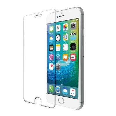 Härdat glas till iPhone 6/6s/7/8