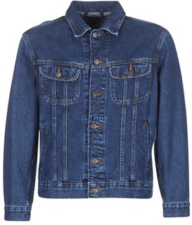 Lee Jeansjackor LEE RIDER JACKET Lee