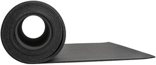 BSW Everroll Gym floor roll 6 mm, 10 m