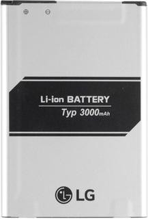 LG G4 Batteri - Original (BL-51YF)